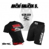 Bizon Gym - Akční balíček 3.