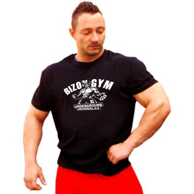 pánská trička, pánské tričko, sportovní trička, triko