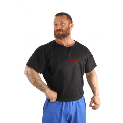 pánská trička