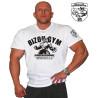 Bizon Gym Triko 200
